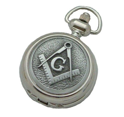 a-e-williams-5842g-masonic-ladies-pendant-handbag-watch