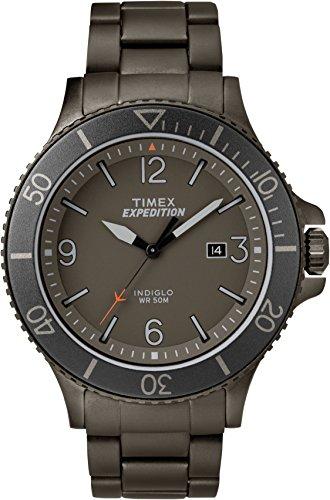 Reloj Timex - Hombre TW4B10800