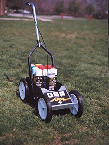 field-hockey-paint-striping-machine