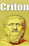 Criton - Format Kindle - 0,99 €
