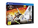 Disney Infinity 3.0: Starter-Set - [PlayStation 4]