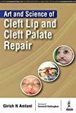 #10: Art and Science of Cleft Lip and Cleft Palate Repair