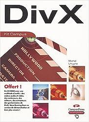 DivX (1Cédérom)