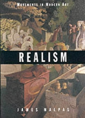 Realism (Movements in Modern Art series)