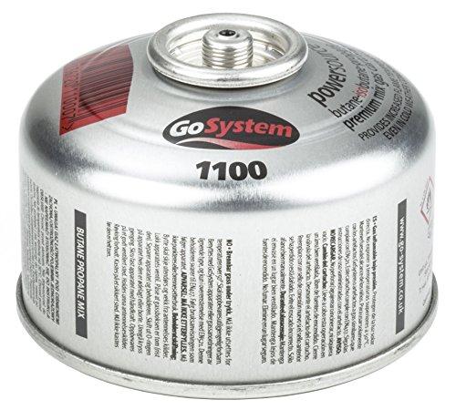 gosystem-butane-propane-threaded-mix-gas-cartridge-silver-100-g
