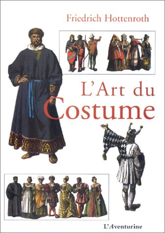 L'Art du costume