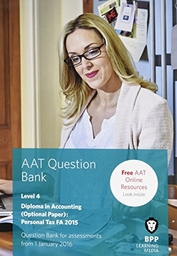 aat-personal-tax-fa2015-question-bank