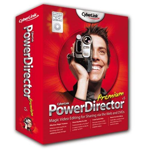 cyberlink-powerdirector-5-premium-pc