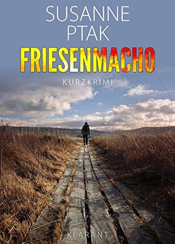 friesenmacho-ostfrieslandkrimi