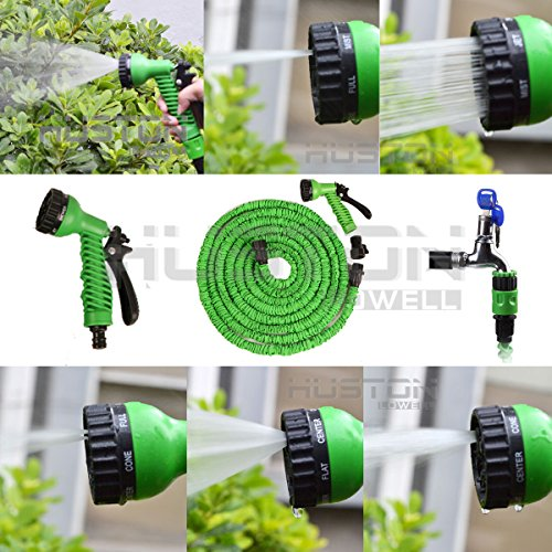 aution-house-variable-7-setting-high-volume-spray-expandable-no-kink-garden-hose-pipe-pampered-garde