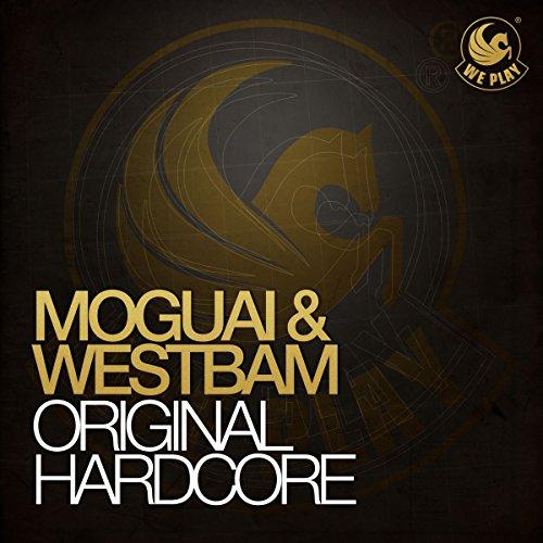 Original Hardcore (Westbam Edit)