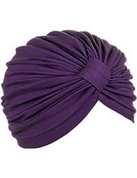 Turbante Jersey by Lierys pañuelos para la cabezapañuelo para cabeza pañuelos para la cabeza