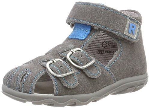 Richter Kinderschuhe chaussures premiers pas garçon