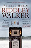 Image de Riddley Walker