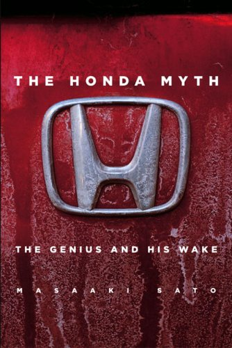 the-honda-myth-the-genius-and-his-wake