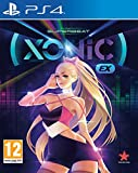 Superbeat Xonic EX  (PS4)