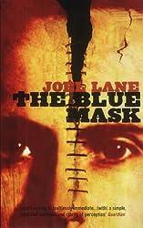 The Blue Mask by Joel Lane (23-Jan-2003) Paperback