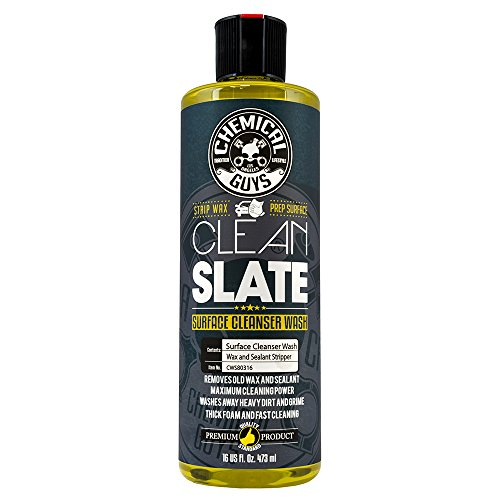 chemical-guys-clean-slate-surface-cleanser-car-shampoo-473-ml