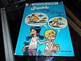 Une Aventure de Sophie, Tome 15 : Sophie et Donald Mac Donald