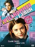 Willkommen im Leben - Die komplette Serie - Neuauflage (5 DVDs)