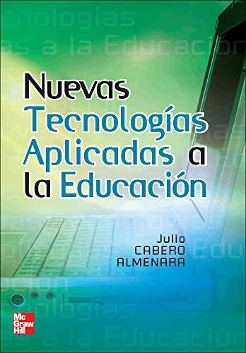Nuevas Tecnolog{as Aplicadas a la Educaci}n