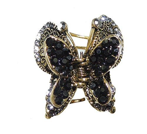 bella-donna-in-oro-stile-vintage-in-metallo-a-forma-di-diamante-in-cristallo-motivo-a-farfalle-dispo