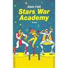 STARS WAR ACADEMY