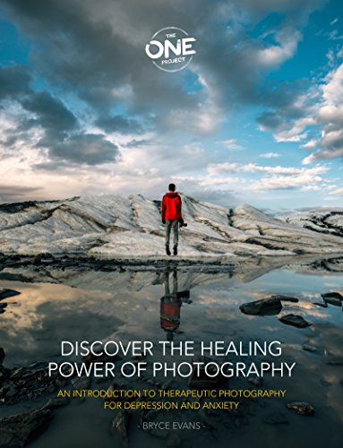discover-the-healing-power-of-photography-an-introduction-to-therapeutic-photography-for-depression-