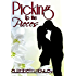 Picking Up the Pieces: Pieces Series 2