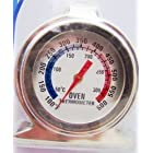 Oven Thermometers