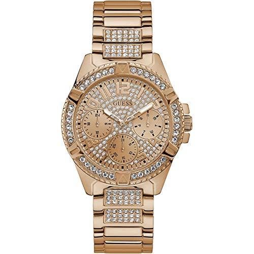 Guess W1156L3 Reloj de Damas