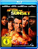 After the Sunset - Blu-ray - New Line Ci...