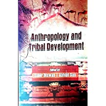 role of anthropology in tribal development