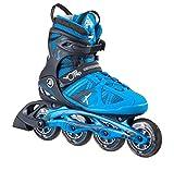 K2 Herren Inline Skate VO2 90 Pro M, EU 40 (US 7.5 ), Mehrfarbig
