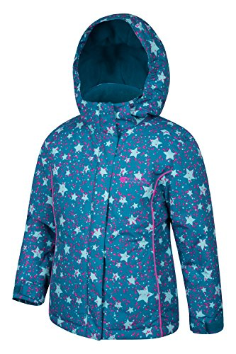 Mountain Warehouse Avie Skijacke für Kinder