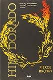 Libros Descargar en linea Hijo dorado Amanecer rojo II FICCIoN YA (PDF y EPUB) Espanol Gratis