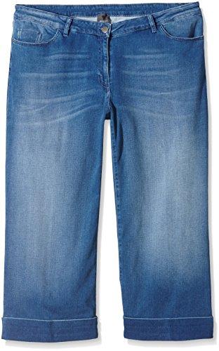 persona-by-marina-rinaldi-damen-jeans-icona-pack-blau-blu-048-grosse-25-54-it