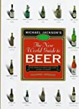 By Michael Jackson - The New World Guide to Beer (Subsequent)