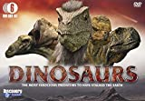 Discovery Channel - Dinosaurs [6 DVD Gift Set] [Reino Unido]