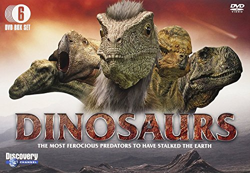 discovery-channel-dinosaurs-6-dvd-gift-set