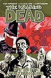The Walking Dead 05: Die beste Verteidigung (German Edition)