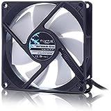 Fractal Design Silent Series R392mm Case für Cooling Fan - gut und günstig