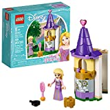 LEGO Disney 41163 - Rapunzels kleiner Turm