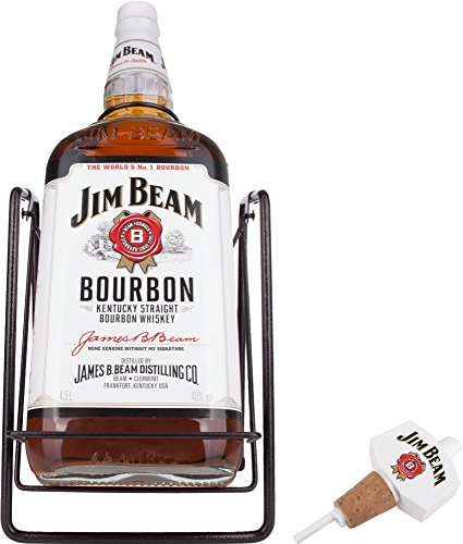 jim-beam-bourbon-whiskey-45-lt
