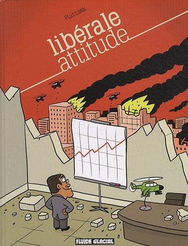 librale-attitude