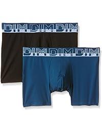 Dim, Boxer Homme (lot de 2)