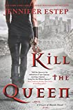 Best Fiction Book Series - Kill the Queen Review