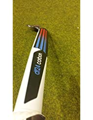 Adidas DF24 Carbon Composite Field Hockey Stick with Free Bag & Grip or Wrist Band.