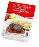 Inzersdorfer Zwiebelrindsbraten mit Spiralen, 6er Pack (6 x 380 g)
