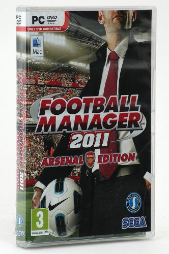 football-manager-2011-arsenal-edition